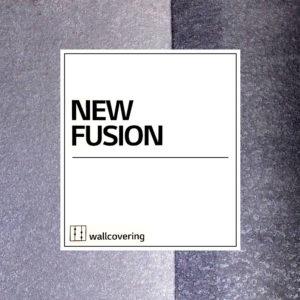 New Fusion