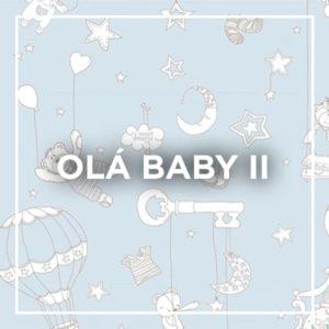 Ola Baby 2