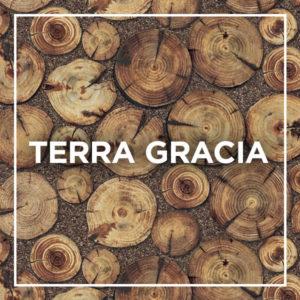 Terra Gracia
