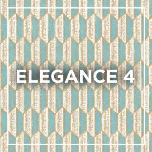 Elegance 4