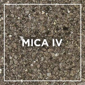 Mica 4