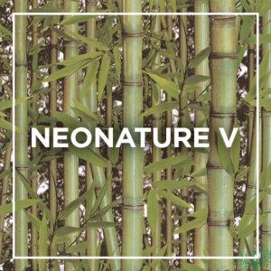 Neo Nature 5