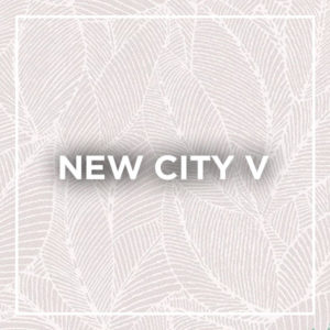 New City 5