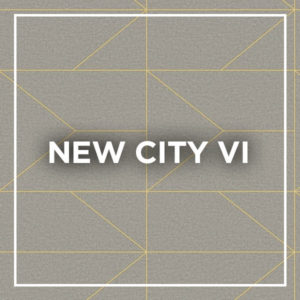 New City 6