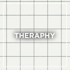 Theraphy